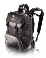 Рюкзак S100 Sport Elite Laptop Backpack