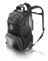 Рюкзак S140 Sport Elite Tablet Backpack