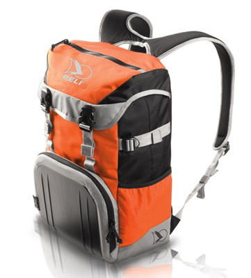 Рюкзак S145 Sport Tablet Backpack
